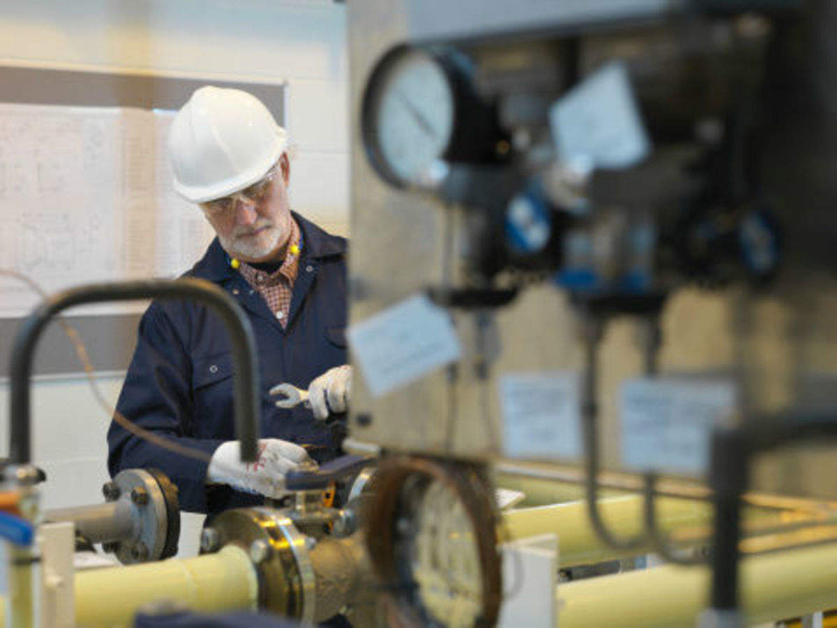US engineering giant Emerson to buy Virgo Valves for $450