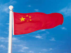 India and China began a series of meetings on a gamut of bilateral issues that will include talks on border security mechanisms next week.
