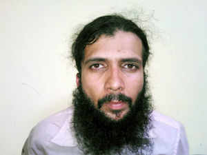 The report was prepared after Bhatkal and his associate Asadullah Akhtar made these revelations during interrogation by security agencies.