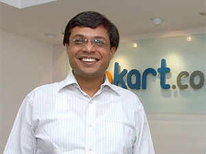 """In awarding him the Entrepreneur of The Year award, the jury recognised Bansal's acumen by saying he has """"out-innovated everyone else"""" in the sector."""