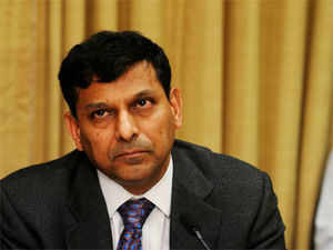 "Assam and Arunachal Pradesh is identified as the "" Least Developed"" states according to the Report of the Dr  Raghuram Rajan Committee."