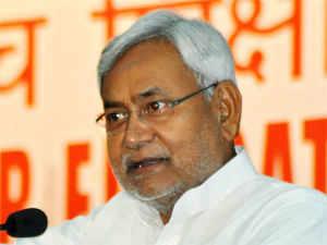 Based on MDI, the Raghuram Rajan panel named Odisha, Bihar, MP, Chhattisgarh, Jharkhand, Arunachal Pradesh, Assam, Meghalaya, UP & Rajasthan as least developed states.