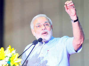"""A day before the """"historic vikas rally"""" at the Japanese park in Rohini, the BJP said it would use the occasion to assert its """"development mantra"""" for the capital. (BCCL)"""
