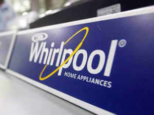 CEAMA and Whirlpool of India agreed that sales of high-value products could be hurt to some extent due to the ban.