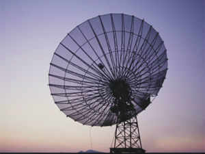 Idea of tapping ADB for soft loans was discussed at an internal telecom department (DoT) meeting on September 27 with representatives of all telecom industry bodies.