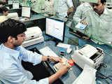 Cooperative banks put Madhavpura Bank behind, head for Gujarat
