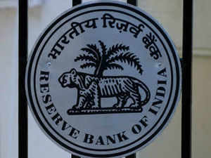 The Reserve Bank today asked urban co-operative banks to submit their auditors' certificates related to 2008 farm loan debt waiver scheme by October 15
