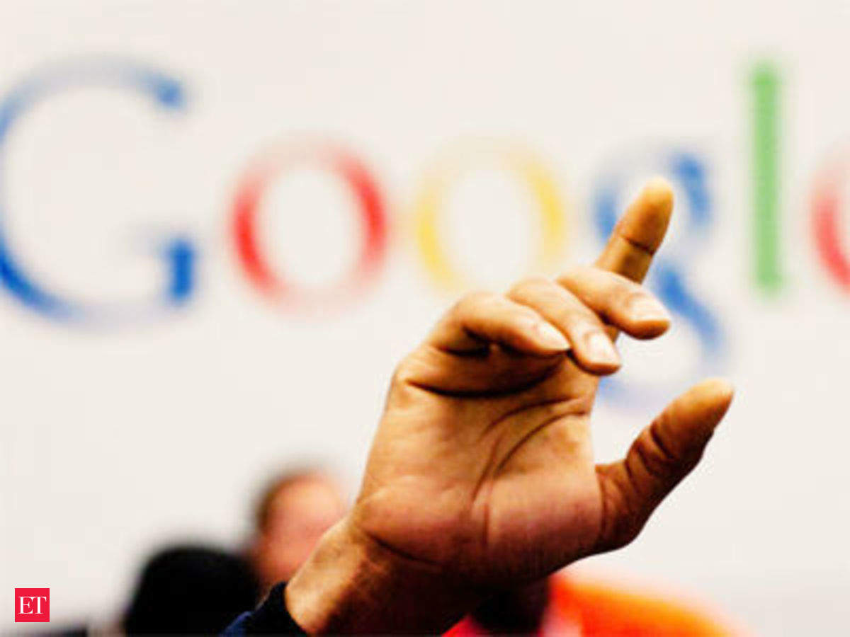 ISI Kolkata student bags $100,000 offer from Google - The