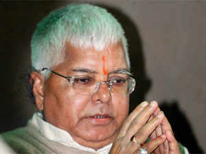 Conviction by special CBI court puts a question mark on ex-CM's political career and could change Bihar's political landscape.