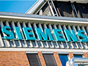 Siemens' job-cut plan by end of 2014 may hit India arm too - The