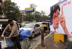 Bihar court issues warrant against Raj Thackray