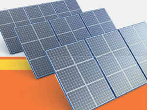 Numerous solar energy startups have come up with cost-effective & less toxic solutions to provide accessible power to villages.