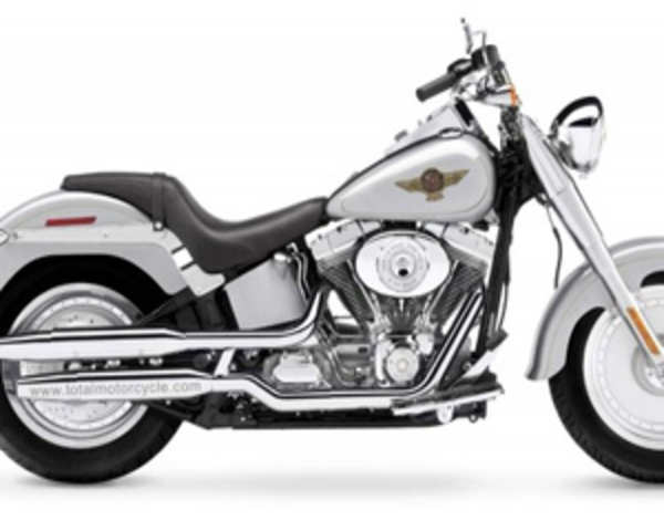 Bolt Superbikes Get On Your Dream Bike The Economic Times
