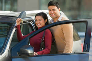 ZoomCar closes seed round of funding, investment led by New York-based Empire Angels