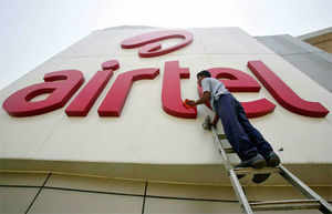 Telecom firms may see lower call traffic, fall in average revenue per minute in this quarter.