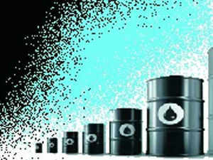 OVL and Oil India to close the 2 $5-billion deals by December.