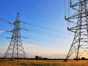 The first South Asian cross border transmission line, which has been built between India and Bangladesh, will become operational on Saturday.