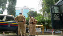 EOW finds half of NSEL warehouses empty
