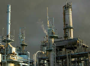 The much-awaited sale of West Bengal government's stake in troubled Haldia Petrochemicals Limited (HPL) would take place on Monday.