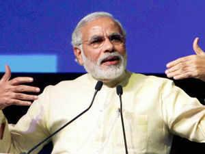 """Modi had to face flak on the toilet remarks. He said 'Jai Jairam' instead of 'Jai Shri Ram' which led to running around in BJP."""