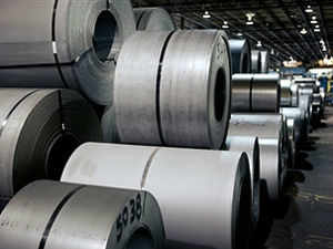 Upgradation and modernisation of SAIL's Burnpur-based IISCO steel plant at a cost of Rs 16,000 crore would be completed by the end of this financial year.