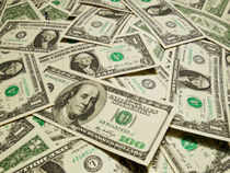 The dollar index stood at 80.02, down slightly on the day and not far from eight-month low of 79.627 hit on Thursday.