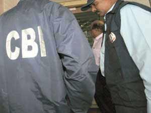CBI today questioned BJP general secretary Ramlal regarding a sting operation related to Tulsi Prajapati encounter case.