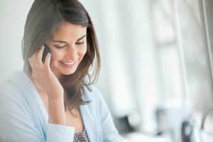 Reliance Communications offers 84% cut on call tariff on intl roaming to Saudi Arabia