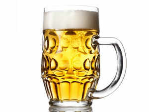 SABMiller India, the maker of Haywards and Knock Out beer, posted a 20% jump in sales in the year ended March 2013 at Rs 3,349 crore.