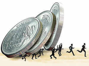 India may secure South Africa's approval for setting up a mechanism to settle bilateral trade in local currencies, a move aimed at reducing dependence on the dollar and countering exchange rate volatility.