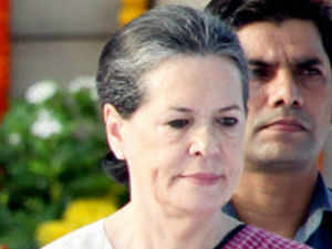 Nobody in the country can acquire land from farmers without their consent following the passage of the Land Acquisition Act, which promises adequate compensation to land losers, Sonia said