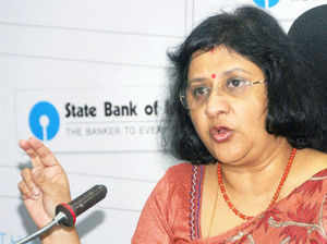 With a woman at helm, fairer HR policies likely at SBI