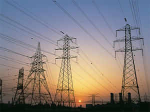 Tata Power may have to wait longer for relief to its imported coal-based power projects in Gujarat as Punjab and Haryana have opposed tariff hike to the plants.