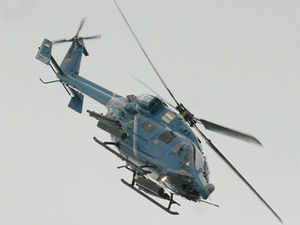 Currently, more than 132 Dhruv helicopters are serving the Indian Defence Forces. HAL has also built 12 civil variant Dhruv helicopters and they are being used by its customers.