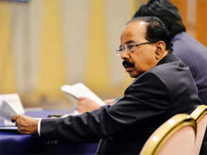 Veerappa Moily today said the unique identification card will no longer be a must for giving subsidises unless cleared by the Supreme Court.