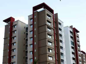 Andhra Pradesh realtors and developers are upbeat on the future of real estate in Hyderabad. They claim that now is the best time to buy properties in Hyderabad