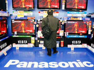 Panasonic today said it would retain some models of the plasma TV in India, amid reports that it is exiting the vertical