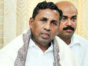 Union Minister K H Muniyappa today said Rahul Gandhi has always thought about the welfare of Dalits and Congress is committed for the empowerment of the community.