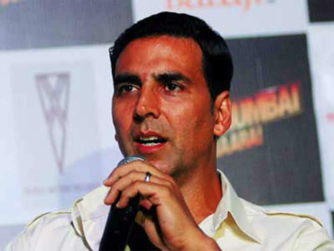 Akshay Kumar's Boss enters Guiness Book of World Records ...