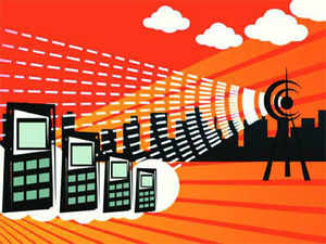 The move may fetch the govt over Rs 35,000 crore and  benefit operators like Airtel, Vodafone and Idea whose licences expire next year.