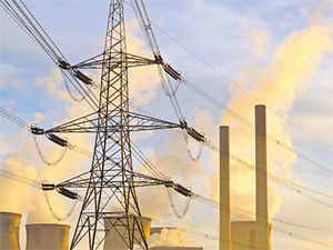 The ministry has asked the CCEA to allow the provisional mega projects to increase the deadline to sign power purchase to 60 months from 36 months.