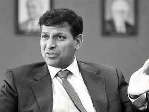 Earlier this week, Rajan had said that India would not be going to IMF for help in the next five years.