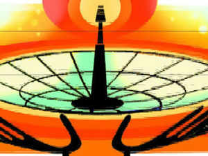 Ahead of announcing a fresh spectrum auction, the government is expected to give a go-ahead to trading and sharing of spectrum between telecom operators, while also recommending a uniform Spectrum Usage Charge (SUC) for various telecom services