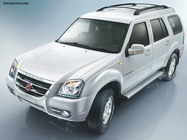 About Nissan Terrano Eight Suvs And Mpvs That Nissan Terrano Will