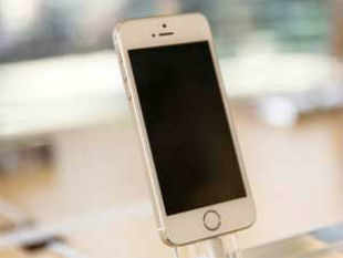 Airtel has started pre-bookings for the latest iPhones which saw record sales in the first three days of launch in the US market.