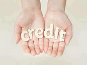 Whether you are planning to buy a home, or want to get a new credit card, your credit score has immense affect on your loan processing.