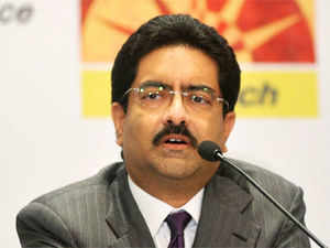 CBI has filed a FIR against Hindalco, Kumar Mangalam Birla and former coal secretary P C Parekh, as part of the ongoing investigations into the coal scam.