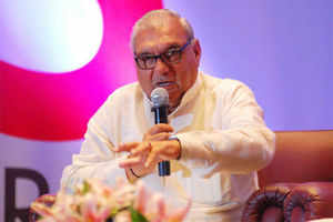 "Taking a dig at the opposition, Haryana Chief Minister Bhupinder Singh Hooda today said the parties, during whose tenure ""corruption was rampant"", were now talking about eradicating it."