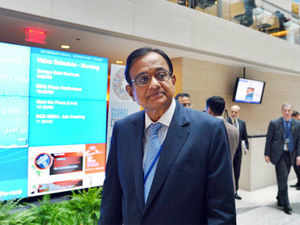 Finance Ministry may seek higher dividend payments from state-owned companies to contain the fiscal deficit at 4.8% of GDP in the current financial year. (AFP)