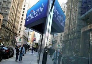 Citi India, part of global banking major Citigroup, recorded a consumer loan growth of 7.4 per cent at USD 7.1 billion for the third quarter ended September 30.
